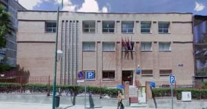 Centro-Cultural-Hortaleza-71322386