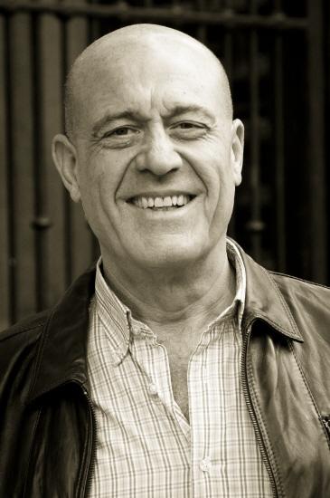 Juan Jesús González