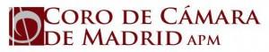 Coro de Cámara de Madrid