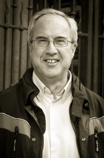 Pedro Sequí