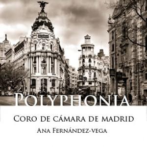 portada-cd-definitiva_660