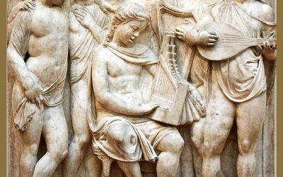 Nueva convocatoria de audiciones: sopranos y tenores