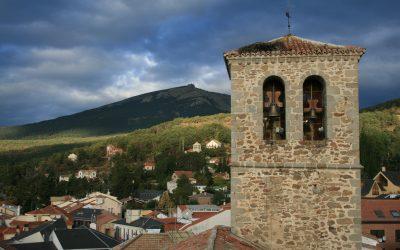 Concierto: Iberia polyphonica